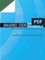 Anuario Ciepyc Final