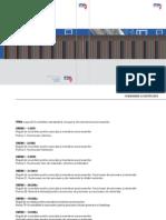 Lifturi IFMA - (Ghid pentru Arhitecti si Constructori) 24 11 2011