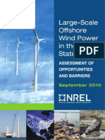 nrel-large-offshore-wind-us