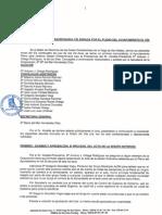 ACTA DEL PLENO EXTRAORDINARIO DEL DIA 24-07-2012-AYUNTAMIENTO VEGA DE SAN MATEO