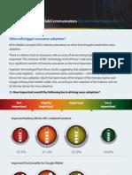 NFC Infographic Survey