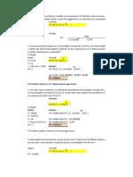 Exercicios de Matematica Financeira.xlsx