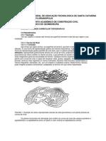 5078-planialtimetria_IFSC