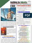 Jornal de Umbanda