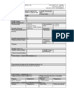Form IA-002A (Audit Plan)(07-13-2012)