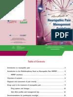 MPNP Handbook 2011