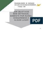 PPQ 10-2 Intendência