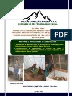 CRIANZA DE CUYES Y PRODUCCION DE HORTALIZAS