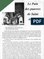pain_des_pauvres_de_saint_françois