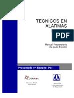 Manual Alarmas1