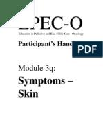 EPEC-O M03q Skin PH