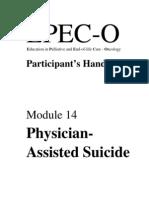 EPEC-O M14 PAS PH