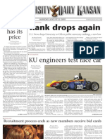 2005-08-22