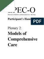 Epec-o p02 Models Ph