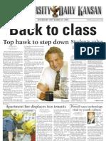 2005-09-29