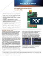 IPS-EVAL-EH-02 Product Brief