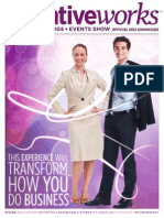 2012 IncentiveWorks Showguide