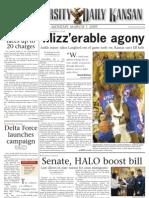2005-03-07