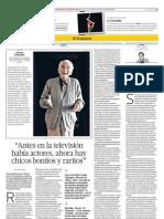 PD El Comercio