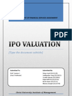 MFS IPO Val (1)