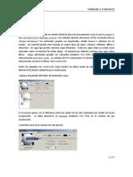 Haciendo Materiales (MAking Materials) V-ray para Sketchup (Traduccion)