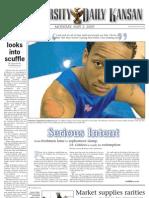 2005-05-02.pdf