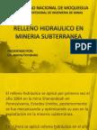 EXPOSICION DE RELLENO HIDRAULICO.pptx