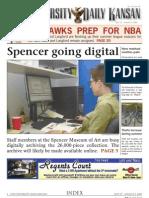 2005-06-27