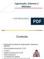 OSM Un .1 Professor