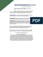 Manual Do Sindicante Rj
