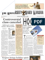 2005-12-02