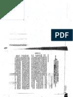 Comadira, Julio. Improcedencia del lucro cesante en casos de responsabilidad del estado por obrar administrativo lícito