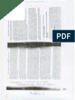 García de Enterría, Fernández. Curso de Derecho Administrativo