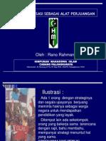 Organisasi Sebagai Alat Perjuangan_2