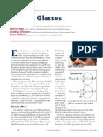 Pinhole Glasses Tpt