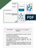 2008+I+13+Soluciones+Propiedades+Coligativas