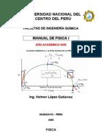 Fisica i Teoria 2008