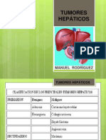 tumoreshepticos-100618142537-phpapp01