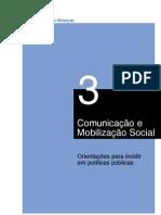 Caderno Novas Aliancas Comunicacao Web 0