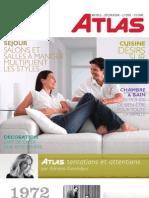 Catalogue Atlas 31.12