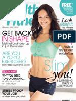 Health.and.Fitness.uk2012 09 Sharepirate.com