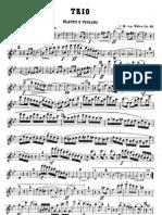 IMSLP17353-Weber Trio Op63 Flute