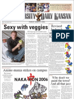 2006-03-03