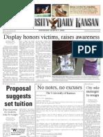 2006-03-09