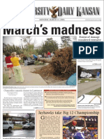 2006-03-13