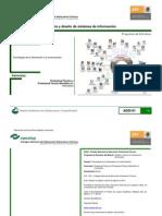 Analisisdisenosistemasinformacion01
