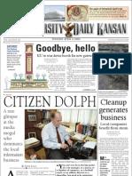2006-04-04