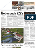 2006-04-14