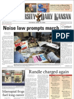 2006-04-18