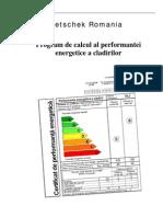 100514596 Tutorial Certificat Energetic